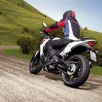 Cuánto cuesta el carnet de moto