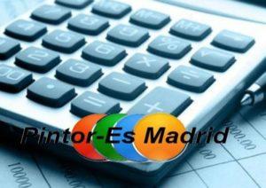 ¿Cómo pedir un presupuesto online?