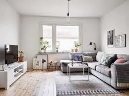 Cu nto cuesta pintar un piso precio aqu - Cuanto cuesta pintar un piso de 50 metros ...