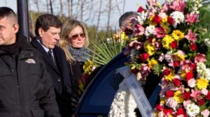 Funeral religioso