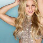 Cuánto gana Shakira