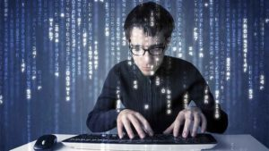 cuanto gana un ingeniero informático en españa