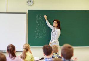 cuánto gana un profesor de universidad