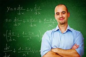 cuánto gana un profesor de educación física
