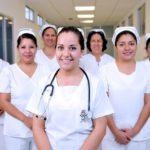 Cuánto gana un enfermero/a en España