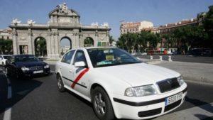cuanto gana un taxista en bogota