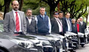 cuanto gana un conductor de cabify en madrid