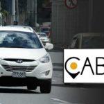Cuánto gana un conductor de Cabify