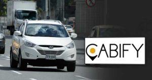 cuanto gana un conductor de cabify en colombia