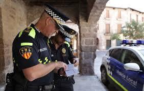 cuanto gana un policia nacional civil en guatemala