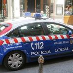 Cuánto gana un policía local