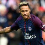 Cuánto gana Neymar