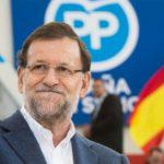 Cuánto gana Rajoy