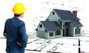 cuánto gana un arquitecto en colombia