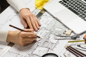 cuánto gana un arquitecto en argentina