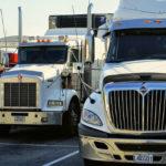 Cuánto gana un camionero