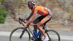 cuanto gana un ciclista profesional