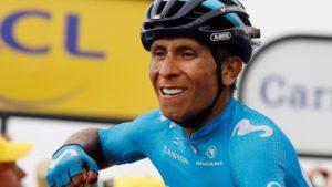 cuanto gana un ciclista profesional en colombia
