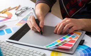 cuanto gana un diseñador grafico en venezuela