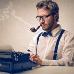 Cuánto gana un escritor