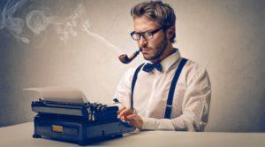 cuanto gana un escritor en argentina