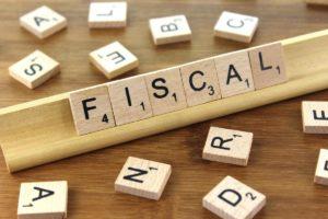 cuanto gana un fiscal