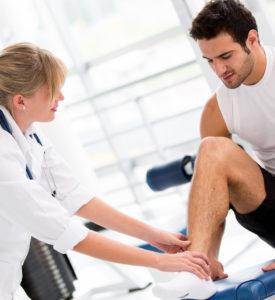 cuanto gana un fisioterapeuta en venezuela
