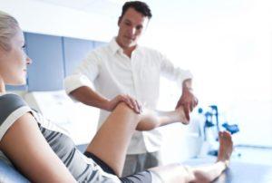 cuanto gana un fisioterapeuta en argentina