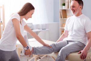 cuanto gana un fisioterapeuta en peru