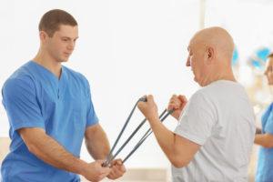 cuanto gana un fisioterapeuta en colombia