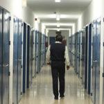 Cuánto gana un funcionario de prisiones
