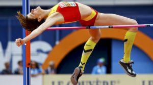 cuanto gana un medallista olimpico