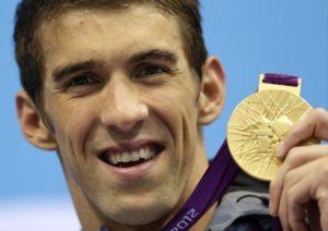 cuanto gana un medallista olimpico en colombia