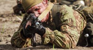 cuanto gana un militar en venezuela julio 2018