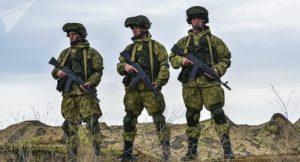 cuanto gana un militar en venezuela junio 2018