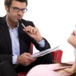 Cuánto gana un psicólogo
