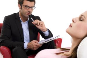 cuánto gana un psicólogo en chile