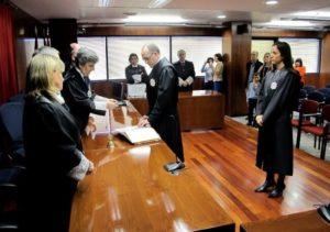cuanto gana un secretario judicial en peru 2017