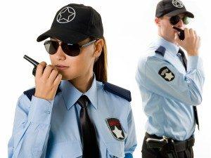 cuanto gana un vigilante de seguridad en colombia