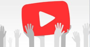 cuánto gana un youtuber argentino