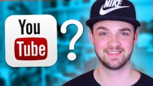 cuanto gana un youtuber al mes en españa