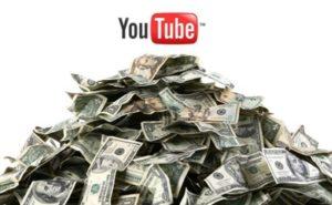 cuánto gana un youtuber colombiano