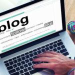 Cuánto se gana con un blog