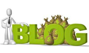 cuanto se gana con un blog de moda