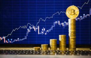 cuanto se gana por minar bitcoin