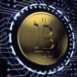 Cuánto se gana minando Bitcoin
