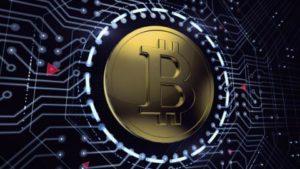 cuanto se gana minando bitcoins 2017