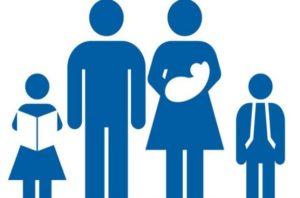 Beneficios del convenio especial de seguridad social