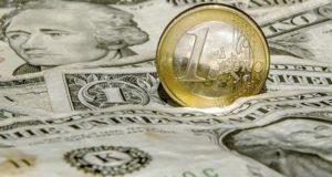Cómo prevenir el fraude al comprar o vender oro