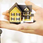 Cuánto se paga de plusvalía al vender una casa/vivienda